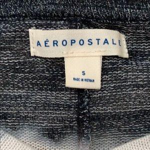 Aeropostale Tops - No need
